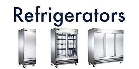 Refrigerators (with Glass).jpg