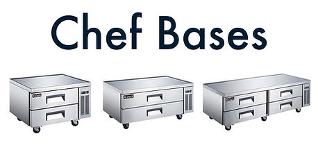 ChefBases2020.jpg