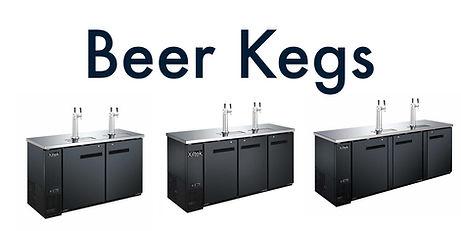 BeerKegs2020 copy.jpg