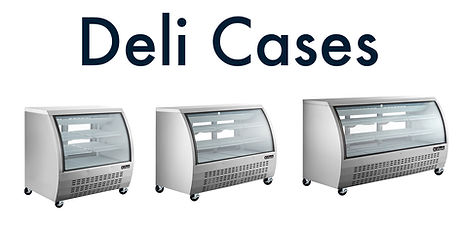 DeliCases2020.jpg