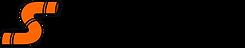 New_logo_tekst.png