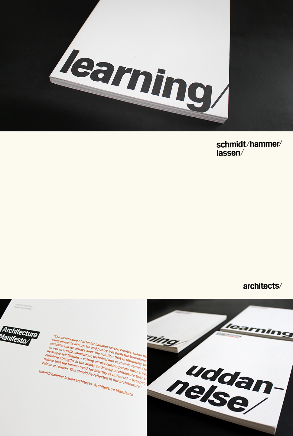 Learning_Book_Layout_NEW_NEW.png
