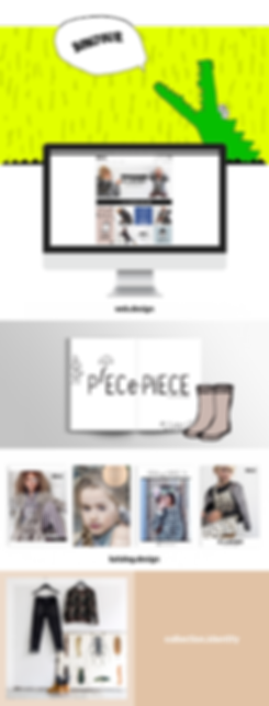 Grafisk design, layout, posterart, poster, branding, kommunikation, grafiker, brochure, katalog, webdesign, logo, freelance, portfolio