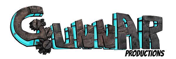 Gunnar_Logo_flat_White_WEBsmall.jpg