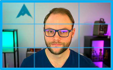 Darren_Aspire_camera setup_grid.jpg
