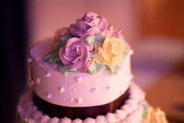 GunnarPro_Cake_2.jpg