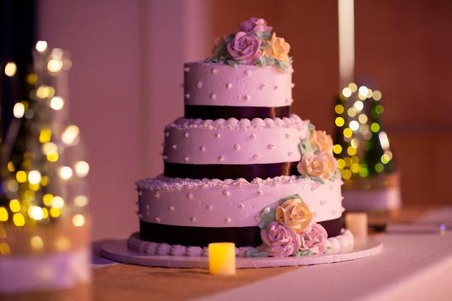 GunnarPro_Cake_1.jpg
