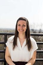 Lauren Carroll 2 web.jpg