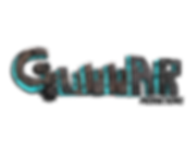 Gunnar_Animation Logo_transparent.png