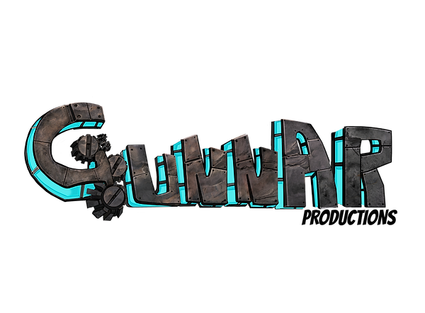 Gunnar_Animation Logo_transparent.png
