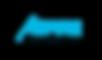aspire_Logo_trnsp.png