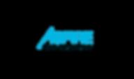 aspire_Logo_trnsp_LRG.png