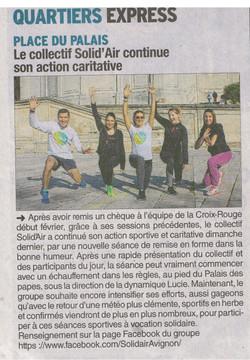 Presse_2017.02.19_Vaucluse_-_Séance