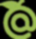 ac_logo_2020.png