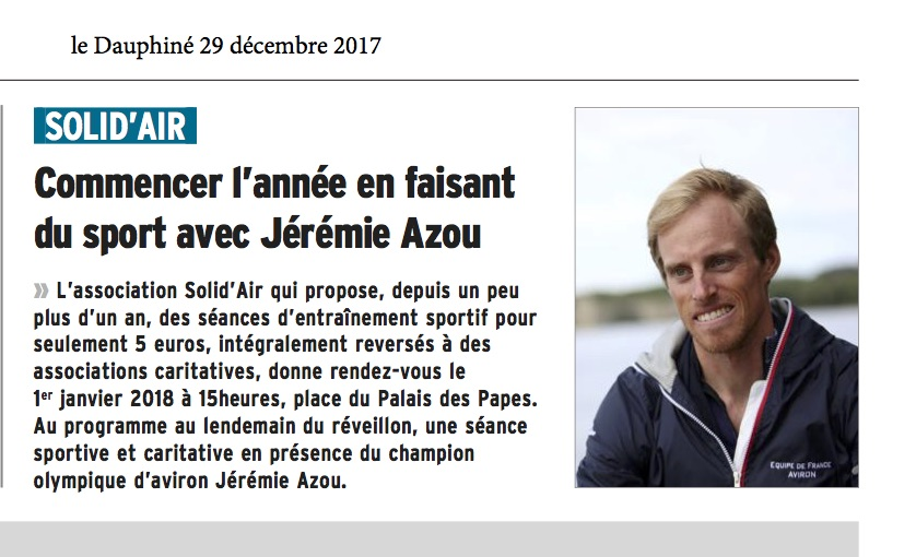 291217_-_Le_Dauphiné_-_29_décembre_2017