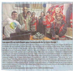 Presse_2017.02.14_Provence_-_remise_de_chèque_Croix_Rouge_edited