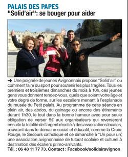 Presse_2017.03.19_Vaucluse_-_remise_chèque_un_pour_un