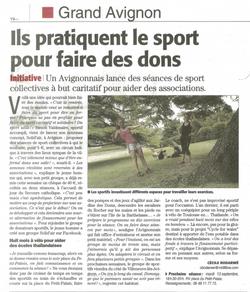 Presse_2016.09.27_Midi_Libre_-_séance