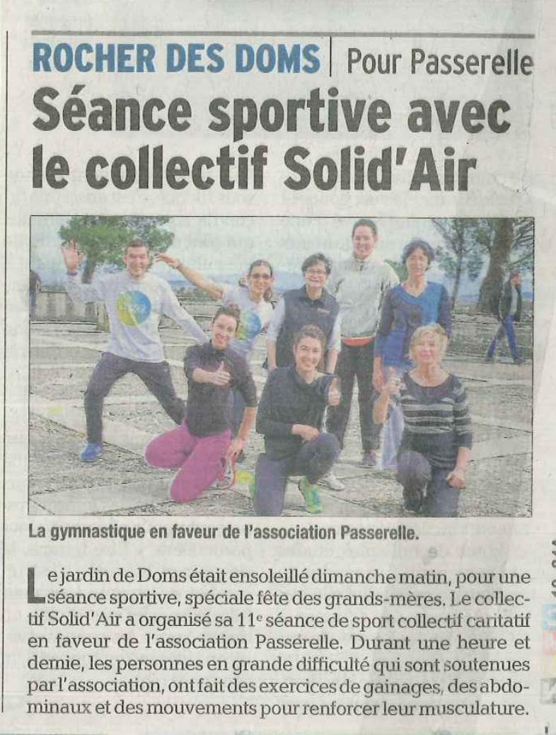 Presse_2017.03.05_-_séance_passerelle
