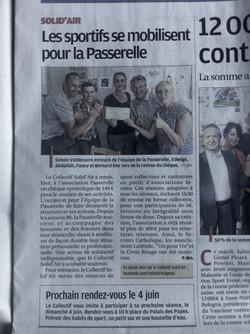 Presse_2017.05.24_La_Provence-_remise_de_chèque_passerelle