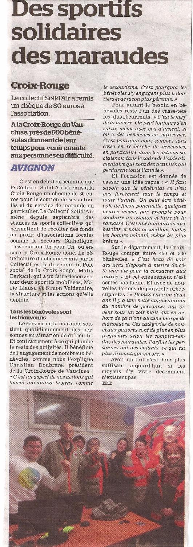 Presse_2017.02.14_La_Marseillaise_-_remise_de_chèque_Croix_Rouge_edited
