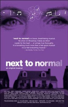 220px-Next_to_Normal_original_poster_art