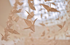 art-hanging-macro-1631516.jpg