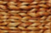basket-1433768.jpg