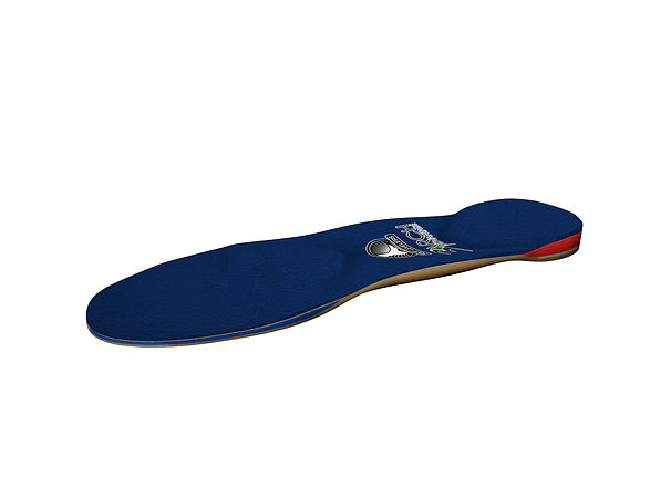 FootLevelers Orthotic.jpg