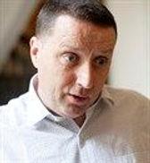 Dr.-Brian-McClean-Cork-Autism-compressor