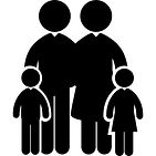 family-icon-6.png-compressor.jpeg