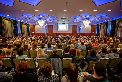 Cork-Autism-Conference-2019_opt-min-comp
