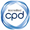CPD-Logo_edited-compressor.png