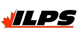 logo 123.jpg