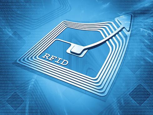RFID_Blue.jpg