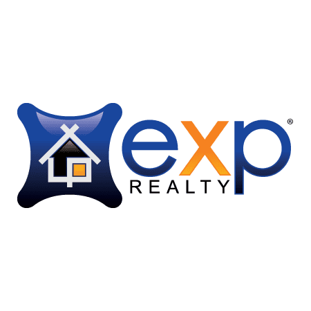 eXp Realty_Square.png