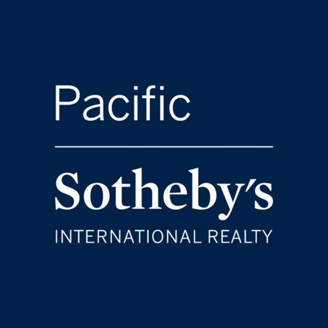 Pacific Sotheby's.jpg