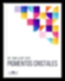 CATALOGO BP CRISTALES 2020.png