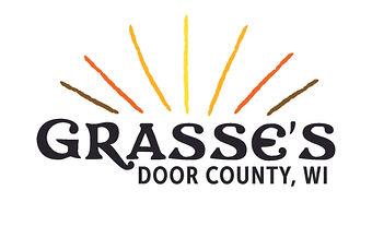 Grasse's Door County