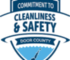 JPG - Commitment to Cleanliness & Safety