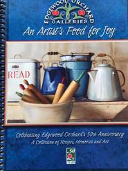 Edgwood Orchard Gallery Cookbook