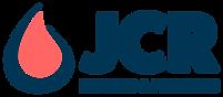 Logo_JCR_pos.png
