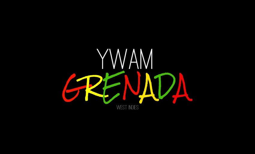 YWAM Grenada   DTS  