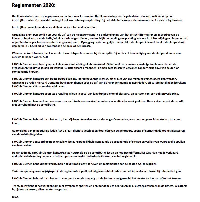 reglement2020correct.png