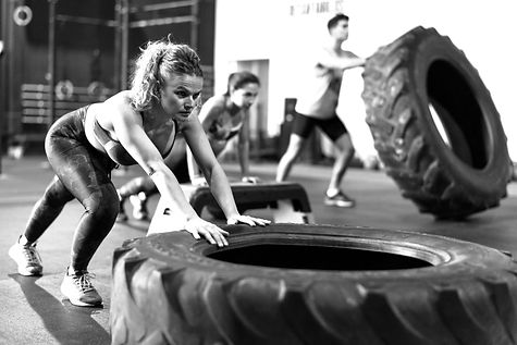 CrossFit%252520Exercises_edited_edited_edited.jpg