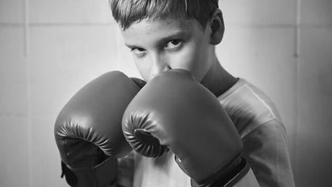 kids kickboxen .jpg