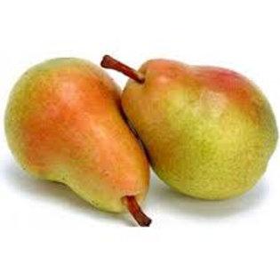 Pere limonera