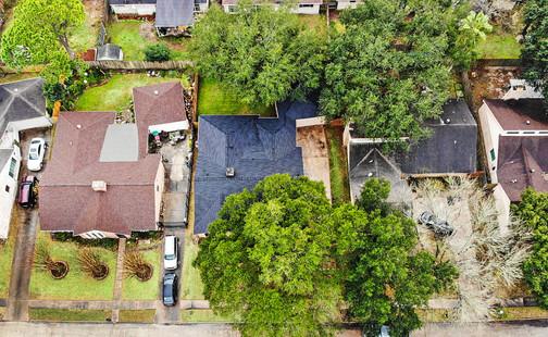 Park Bluff 21331 Aerial 46_1_1.jpg