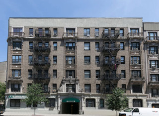 SDG Management Acquires 68,178 SF Multifamily Building in Manhattan for $18M