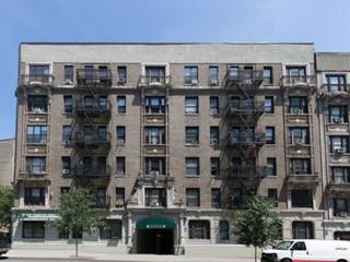 SDG Management Acquires 68,178 SF Multifamily Building in Manhattan for $18M